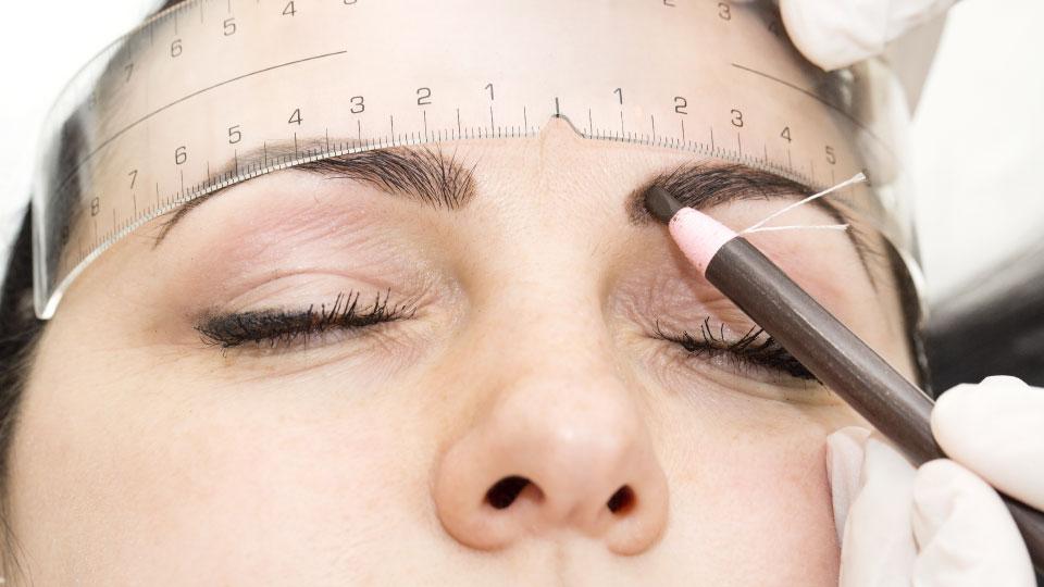 Micropigmentación cejas Marcos Sixto