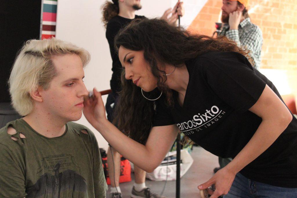 practicas maquillaje marcossixto